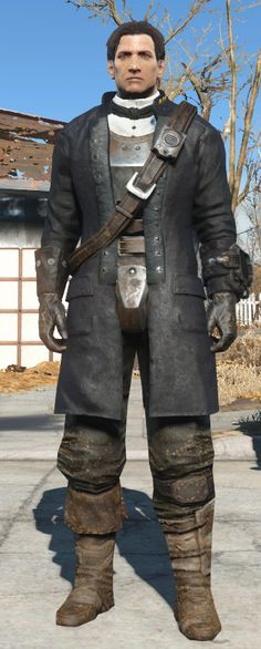 Clean Minutemen General Outfit http://www.monkeymods.com/wp-content/uploads/2015/11/Clean-Minutemen-General-Outfit-Fallout4-4.png