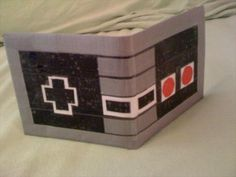 15 Cool Duct Tape Wallets   101 Duct Tape Crafts Please follow us @ http://www.pinterest.com/ducktapesale/