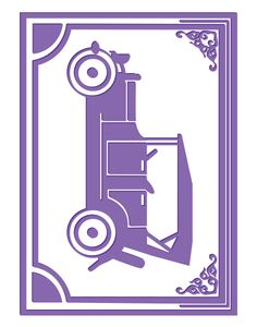http://couturecreations.com.au/embossing-folder-collections/