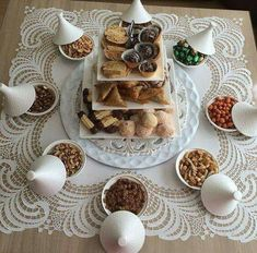 Marocain Arabe Table Lanterne Crème Bougeoir Mariage Decor 27 cm Eid Gift