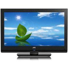 JVC LCD TV LT-32E10,JVC LT-32E10 LCD TV,LT-32E10 JVC LCD TV,JVC LCD TV LT-32E10 price