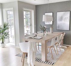 #home #homedecor #interiordesign #renovating #homeinterior #decorating #decoration #design #rooms #modernhome #modernhouse #luxury #luxuryhome #renovation #idea #creative #creativespace #طراحى_داخلى #ديزاين #دكور #بازسازى #اتاق #نهار_خورى #آشپزخانه #نشيمن #ايران #تهران #لوكس #لاكچرى