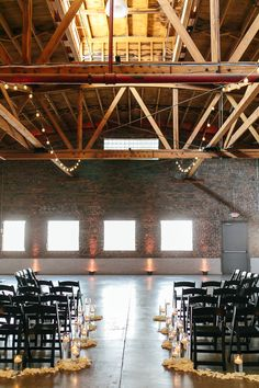 Courtney Sargent Photography Rental Space, Urban Industrial, Wedding Locations, Event Venues, Warehouse, Reception, Rustic, Projects, Photography