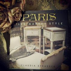 From classic European and boho chic to Swedish modern, this is the ultimate list of the thirty most revered interior design books for your library. Interior Design Colleges, Interior Design Books, Small Space Interior Design, Interior Design Business, Book Design, Interior Decorating, Design Blogs, Interior Paint, Design Ideas