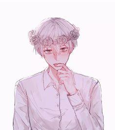 Read from the story ava đôi by Torruh (bump bump) with 113 reads. Manga Boy, Manga Anime, Anime Art, Hot Anime Boy, Anime Guys, Character Inspiration, Character Art, Anime Angel, Boy Art