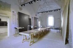 BWD - Bologna Water Design 2012. Fuori Cersaie 2012. www.brixweb.com #brix #tile #tiles #fuoricersaie2012