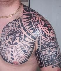 I want this, I aint that brave!