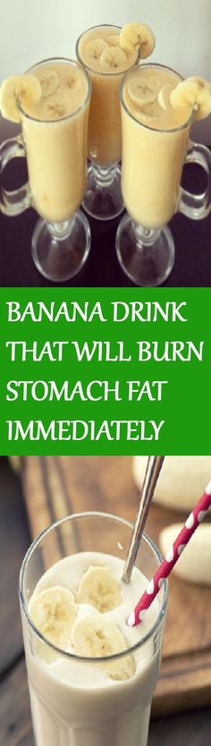 Best weight loss fruit juice