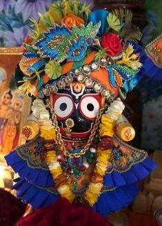Radha Krishna Images, Krishna Radha, Lord Vishnu, Lord Shiva, Sai Baba Hd Wallpaper, Lord Jagannath, Temple India, Krishna Wallpaper, Durga Puja