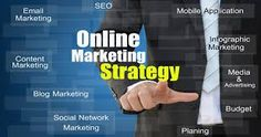 Internet marketing has a gradual effect on the world of business and finance.Online virtual community for business purposes is the best way to interact with the clients who prefer to look for goods and services on the net.According to Cody Emsky, expertise and reputation are two separate things that influence each other.
