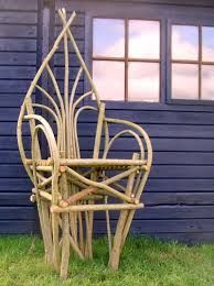 willow chair - Google Search