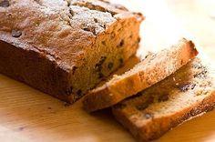 Tips para cocinar pasteles sin azúcar.