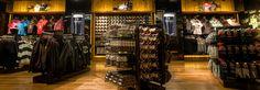 Guinness Store at Mandalay Bay