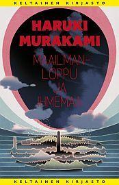 lataa / download MAAILMANLOPPU JA IHMEMAA epub mobi fb2 pdf – E-kirjasto