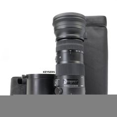 The #Sigma 150-600mm f5-6.3 DG OS HSM Sport Lens (#Canon Mount) is perfect for #WildlifePhotography and #SportPhotography Sport Photography, Wildlife Photography, Used Cameras, Camera Equipment, Canon Lens, Sports, Hs Sports, Sport, Nature Photography