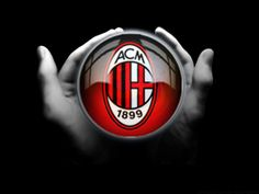 ac milan Wallpaper HD Wallpaper