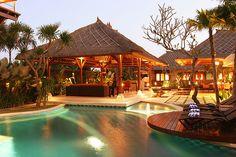 Quiero una casa así!!!