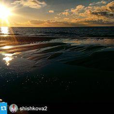 Photo taken by @welovekaliningrad on Instagram, pinned via the InstaPin iOS App! (12/27/2014)