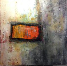 b polonsky paintings.  http://brettpolonsky.com/
