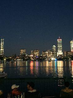 Boston pops 2018 Boston Pops, Opera House, Building, Travel, Viajes, Buildings, Destinations, Traveling, Trips