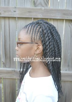 cornrows hair style 9 670 likes 13 comments braids ltd braidsgang 9670