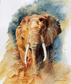 KarenLaurenceRowe-painting-wildlife_numerik6.jpg