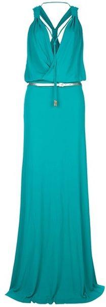 D'SQUARED Maxi Dress   dressmesweetiedarling