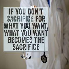 #motivation #premed