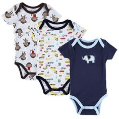3dd7f6f0facb 2016 Mother Nest New Brand Baby Rompers Long Sleeves 2 Pcs Soft ...