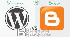 Blogging Hunt - Pro Blogging Secret Tricks