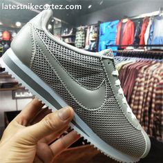 new style 9c2b3 352a7 67 Best Nike Cortez Heren images | Leather dress shoes, Leather ...