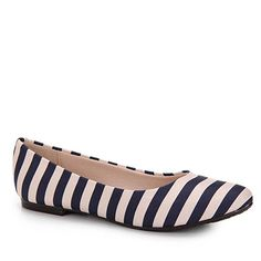 4d6759044b Sapatilha Feminina Moleca - Marinho. Sapatos Da ModaSapatos SandáliasSapatos  ...
