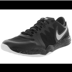 9 Best Nike Shoes images in 2018 | Nike boots, Nike shoe