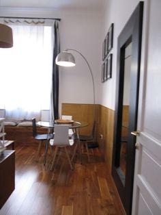 Appartamento per 4 persone in Termini e dintorni - 6369835