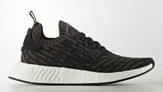 4a5ab0ed7d40a 23 Best adidas NMD Sneakers images
