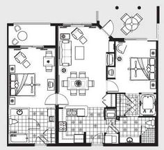 Lake sybelia elementary school google search places we for The villages gardenia floor plan