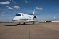 Gulfstream G200, Price Reduced, Engines with Phase IV Upgrade #luxurytravel #avgeek https://www.globalair.com/aircraft_for_sale/Business_Jet_Aircraft/Gulfstream_Aerospace/Gulfstream__G200_for_sale_76266.html