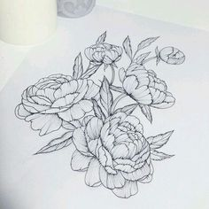 https://vk.com/tattoo_maza  tattoosalon Maza. Tattooer, drawing sketches for tattoos on order #tattoo  #эскизы для тату на заказ #tattoo #maza_tattoo #эскизы татуировки