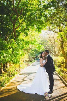Fields, Gardens, Wedding Dresses, Fashion, Bride Dresses, Moda, Bridal Gowns, Fashion Styles, Outdoor Gardens
