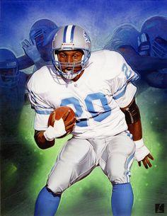 NFL Jerseys Outlet - 1000+ images about NFL Art Detriot Lions on Pinterest | Detroit ...