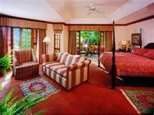 Beach House Honeymoon Suite~ Beaches Negril