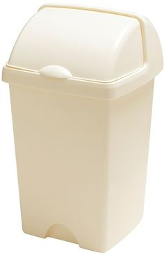 Addis 25L Roll-Top Bin ? Linen  http://www.ebay.co.uk/itm/Addis-25L-Roll-Top-Bin-Linen-/252679578423?hash=item3ad4e06337:g:FlkAAOSwOtdYTyQR    Take our  Offer That you can Get ! Visit  Us  Right Now For the best  deals