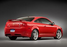 cobalt ss turbo coupe - Google Search