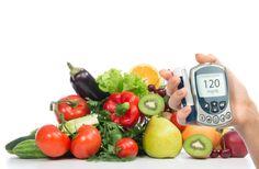 7 makacs tévhit a cukorbetegségről
