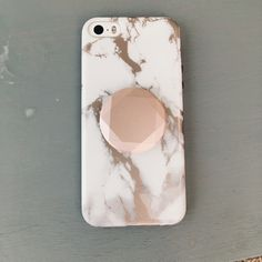 Got My New Loopy Case For My Iphone X No More Worrying
