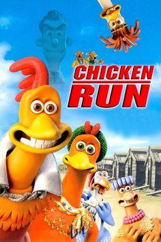 chicken_run 8/10