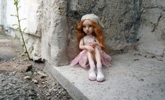 Bjd Dolls, Ball Jointed Dolls, Cool Photos, Hipster, Porcelain Doll, Fashion, Moda, Hipsters, Fashion Styles