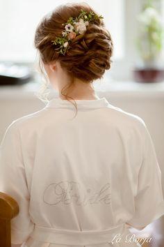 Secrets to Wedding Up do's & Wedding Hair Styles – Wedding Planning Blog & Decor Shop
