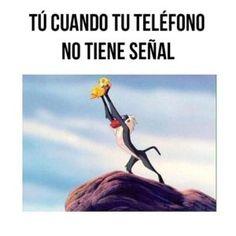 Memes en espanol funny spanish class 50 ideas for 2019 Spanish Jokes, Funny Spanish Memes, Spanish Sentences, Class Memes, Classroom Memes, Memes In Real Life, New Memes, Disney Memes, Relationship Memes