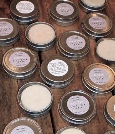 destination lotion bar 2 for 10 sale by terraverdesoapco on Etsy, $10.00
